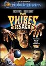 Dr. Phibes Rises Again