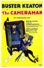 The Cameraman