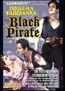 The Black Pirate