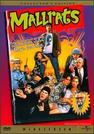 Mallrats
