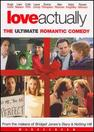 Love Actually