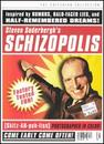 Schizopolis