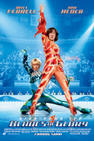 Blades of Glory