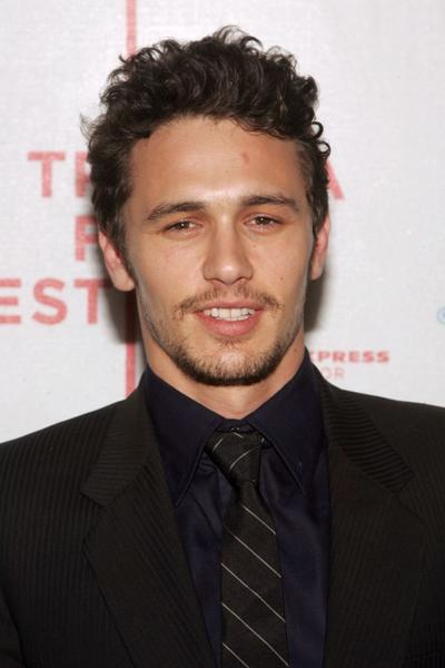 James Franco General Hospital >> Film Face-off: Oz the Great and Powerful vs. Gandalf from 'Lord of the Rings'   Movie News ...