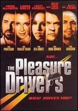 The Pleasure Drivers film streaming