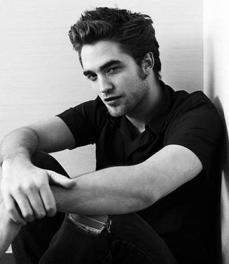 robertpattinson-bp