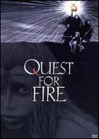 Quest For Fire Plot | RM.