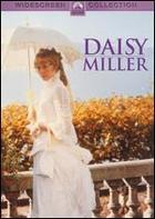 Daisy Miller Plot Summary | RM.