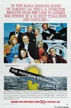 The Poseidon Adventure Plot Summary | RM.