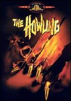 The Howling Plot Summary | RM.