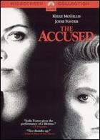 The Accused Plot Summary | RM.
