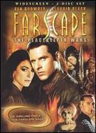 Farscape Plot Summary | RM.