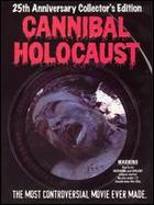 Cannibal Holocaust Cast | RM.