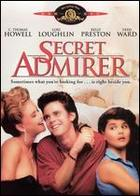 Secret Admirer Synopsis - Plot Summary - Fandango.