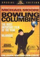 Bowling For Columbine Synopsis - Plot Summary - Fandango.