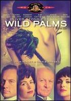 Wild Palms Plot Synopsis | RM.