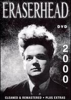 Eraserhead Synopsis - Plot Summary - Fandango.
