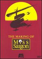 The Making of Miss Saigon Synopsis - Plot Summary - Fandango.
