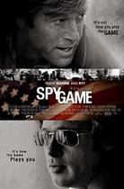 Spy Game Synopsis - Plot Summary - Fandango.
