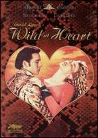 Wild at Heart Synopsis - Plot Summary - Fandango.