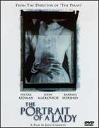 The Portrait of a Lady Synopsis - Plot Summary - Fandango.