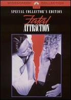 Fatal Attraction Synopsis - Plot Summary - Fandango.