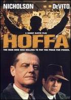 Hoffa Synopsis - Plot Summary - Fandango.