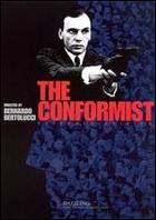 The Conformist Synopsis - Plot Summary - Fandango.