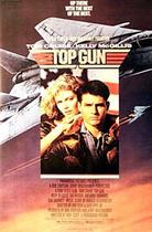 Top Gun Synopsis - Plot Summary - Fandango.