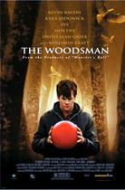 The Woodsman Synopsis - Plot Summary - Fandango.