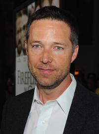 George Newbern Filmography
