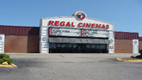 regal hooksett cinema