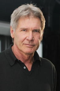 dennis quaid harrison ford