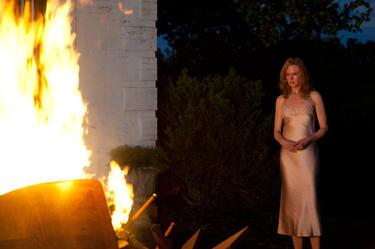 "Nicole Kidman as Evie Stoker in ""Stoker."""