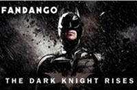 TDKR Gift Cards