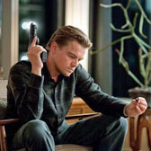 Inception 100 Days Review