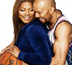 Just Wright 100 Days Fandango Review