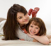Ramona and Beezus 100 Days Fandango Review