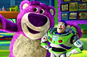 Toy Story 3 - Blog