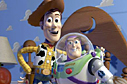 Toy Story 3 Character Guide