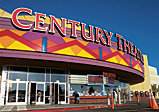 Century 16 Bayfair