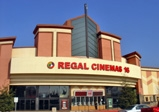 Regal Manchester Stadium 16