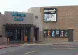 UA DeVargas Mall Cinema 6