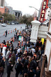 SXSW 2013 Film Festival!
