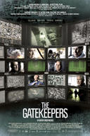 Poster for The Gatekeepers