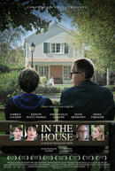 Poster for In the House