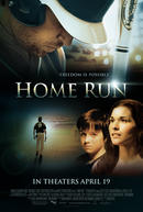Poster for Home Run