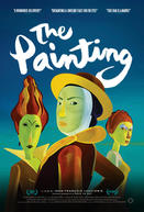 Poster for The Painting