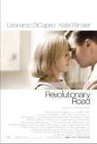 "Poster Art for ""Revolutionary Road."""