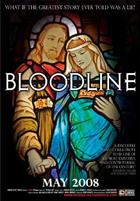 Poster art for &quot;Bloodline.&quot;